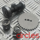 Z40 PIT BIKE RACING HIGH LIFT CAM KIT FOR YX140 / YX 140 PITBIKE