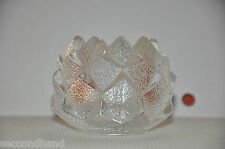 ORREFORS  SWEDEN  GLASS VINTAGE   OFFERS ARE WELCOME