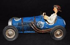 The Comic Art of Guillermo Forchino BLUE HURRICANE 85001 Sculpture VMM