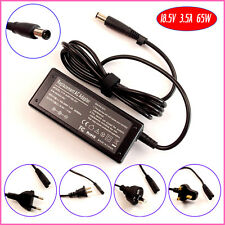 65W AC Power Charger for HP/Compaq 384019-001 608425-002 608425-003 ED494AA#ABA