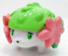 "FAKE/FALSO-POKEMON MONSTER - ""SHAYMIN"" n° 492 - cm. 3x3,5"