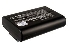 UK Battery for LEICA BM8 M8 BLI-312 3.7V RoHS