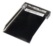 Genuine DELL LATITUDE D400 HARD DRIVE CADDY 7X499