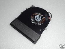 13GND71AM021 Alienware Area 51 M9700 Heatsink/Thermal Cooler & Fan KDB05105HB