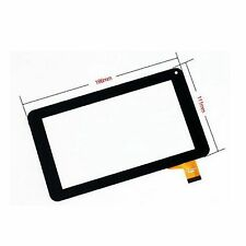 New 7'' Tablet Touch Screen Digitizer For HIPSTREET HYPERION HS-7DTB35