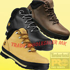 Timberland Pro Slpitrock Work Safety Boots Hiker, Honey (Wheat), Black, Gaucho