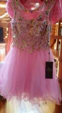 PERFECT WINTER FORMAL SPRING DANCE SWEET 16 HOMECOMING DRESS!  STUNNING!
