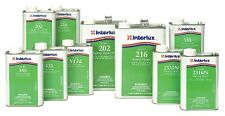 New Thinner Solvent & Cleaner interlux 2316g Spray Reducer for 2 Part Products G
