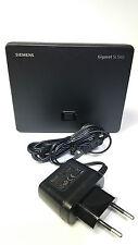 Siemens Gigaset SL560 Basisstation für SL55 SL56 SL2 Neu!!
