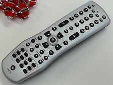 VIZIO *NEW GENUINE OEM Remote Control VUR6  FAST SHIP R033