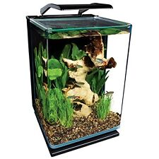 Marineland ML90609 Portrait Complete Aquarium Kit, 5-Gallon - NEW