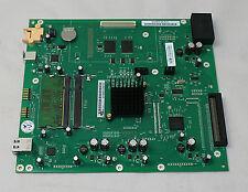 Il mio Board per stampante Dell 7130cdn (ej8736)
