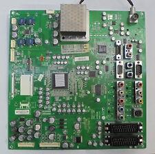 31419MF999A - 68709M0348F - LG 42PC1RV-ZJ