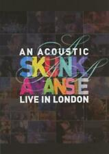 Skunk Anansie - An Acoustic Skunk Anansie/Live in London (OVP)