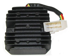 Znen scooter 150cc Voltage Regulator Rectifier 6 pins plug