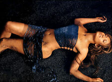 Jennifer Lopez Unsigned 8x12 Photo (13)