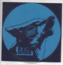 (561H) Black Nielson, Lasoo the Moon - DJ CD