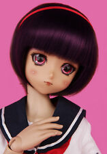 1/4 bjd doll luts COCO free eyes +face make up