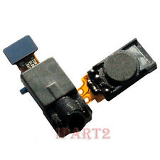 Ear Speaker Headphone Audio Jack Flex Cable for Samsung Galaxy S2 Skyrocket I727