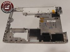Sony Vaio VGN-CR120E PCG-5G3L Genuine Bottom Base Case 3JGD1BHN000