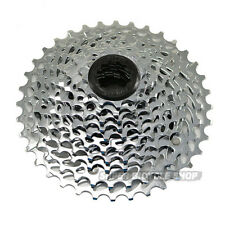 SRAM  PG-1030 Cassette 11-36T , 10 Speed