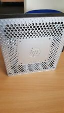HP T610 thin client with PSU G-T56N 1.65 GHz - 2 GB - 2 GB  H1Y42AT#ABU