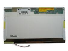 """BN SAMSUNG LTN160AT01-B02 MATTE LCD SCREEN 16"""" HD MATTE AG FINISH"""