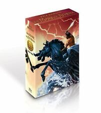The Mark of Athena by Rick Riordan (2012, Hardcover, Special, Limited)