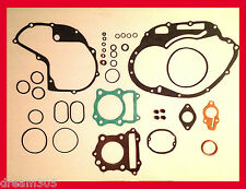 Honda XL175 Gasket Set! 1973 1974 1975 1976  1977 1978 175 Vintage Motorcycle!