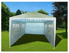 Quictent® 10 X 20 Heavy Duty Outdoor Party tent Wedding Canopy Gazebo Pavilion