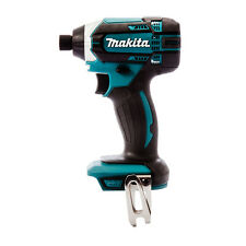 MAKITA DTD152 CORDLESS 18V LX IMPACT DRIVER (BODY ONLY) - BRAND NEW!