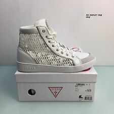 Scarpa Donna Guess Sneaker