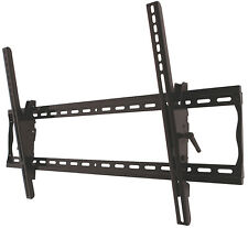 CRIMSON AV T63 WALL MOUNT TV BRACKET