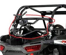 2014  15  2016 Polaris  Razor RZR 1000 XP spare tire  rear rack mount  holder