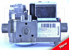 KESTON C30 COMBI BOILER GAS VALVE KS301175562