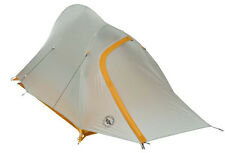 Big Agnes Fly Creek UL 1 Person Tent Combo Deal! Includes TENT & FOOTPRINT!