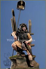 Young Miniatures 70mm Roman Imaginifer 1st Century AD YH7004*