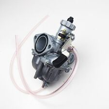New VM22 Mikuni Carburetor 26mm Honda XR100 CRF100 KLX110 Pit bike Carburetor