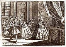 MARIA AMALIE VON ÖSTERREICH STIFT MELK KURFÜRSTIN VON BAYERN 1739 ANDREAS NUNZER