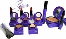 Mac Selena Complete SET (NO LIP-GLOSS) NEW 12pcs Limited Edition Collectors