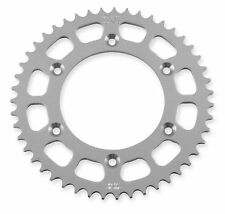 Parts Unlimited Steel Rear Sprocket K22-3505N 42T 41201-NF1-670 K22-3505N