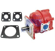 Belarus tractor Hydraulic Gear Pump 800, 900, 5000, 8000, 9000 parts NSH32A-3