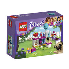 LEGO® Friends 41112 Partykuchen NEU OVP_ Party Cakes NEW MISB NRFB