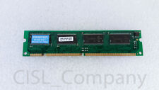 Lifetime Memory Products 128MB SDRAM PC100 DIMM SK7727 Free Shipping