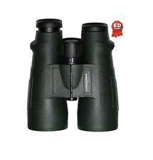 Barr & Stroud 12x56 Savannah ED Binoculars, London
