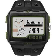 Timex T49664 Mens Expedition WS4 Digital Watch Auth UK Stockist