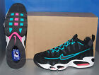 MENS NIKE AIR MAX NM in colors ANTHRACITE / BLACK / TURQUOISE / FLASH SIZE 13