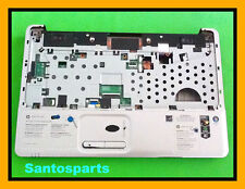 ** TESTED ** HP G60 117US HDMI HALF BOTTOM Motherboard + CPU + Fan  498460-001