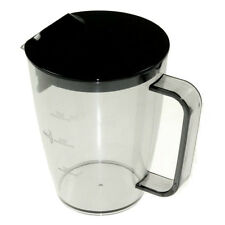 Philips Juicer Jug + Lid (420303600831) HR1855 HR1863 HR1867