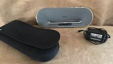 Philips DS7550 Fidelio Dock 30-Pin iPod iPhone Classic Touch Mini speaker